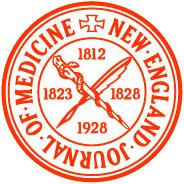 Nejm_logo2011