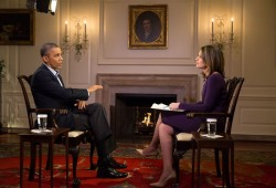 NBC Obama